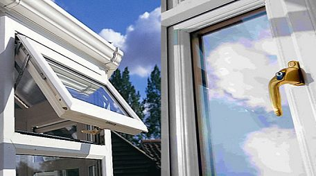 Double Glazing Cost Online Guide
