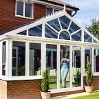 Conservatory Prices Including Installation
