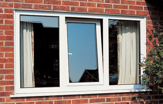 Top 6 Tips for Double Glazing Window Replacement