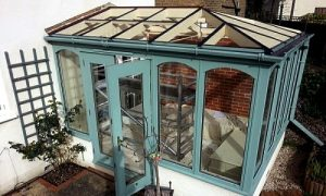 3 Hidden Conservatory Costs