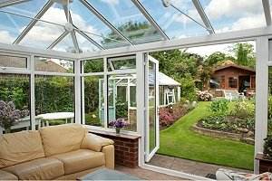 5 Hidden Conservatory Costs